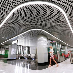 Metro projects in Moscow, Russia